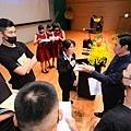 2020.11.21.第二十七屆東元獎頒獎典禮(JPG-S)(小檔)-30.jpg