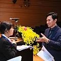 2020.11.21.第二十七屆東元獎頒獎典禮(JPG-S)(小檔)-31.jpg