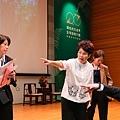 2020.11.21.第二十七屆東元獎頒獎典禮(JPG-S)(小檔)-33.jpg