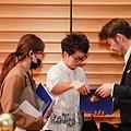 2020.11.21.第二十七屆東元獎頒獎典禮(JPG-S)(小檔)-54.jpg