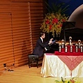 2020.11.21.第二十七屆東元獎頒獎典禮(JPG-S)(小檔)-62.jpg