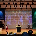 2020.11.21.第二十七屆東元獎頒獎典禮(JPG-S)(小檔)-63.jpg