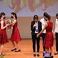 2020.11.21.第二十七屆東元獎頒獎典禮(JPG-S)(小檔)-71.jpg