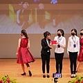 2020.11.21.第二十七屆東元獎頒獎典禮(JPG-S)(小檔)-73.jpg