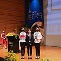 2020.11.21.第二十七屆東元獎頒獎典禮(JPG-S)(小檔)-75.jpg