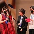 2020.11.21.第二十七屆東元獎頒獎典禮(JPG-S)(小檔)-74.jpg
