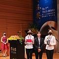 2020.11.21.第二十七屆東元獎頒獎典禮(JPG-S)(小檔)-76.jpg