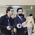 2020東元獎-203_1.jpg