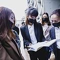 2020東元獎-011_1.jpg