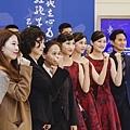 2020東元獎-016_1.jpg