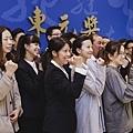 2020東元獎-017_1.jpg