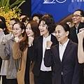 2020東元獎-019_1.jpg