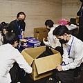 2020東元獎-036_1.jpg