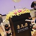 2020東元獎-035_1.jpg