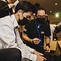 2020東元獎-052_1.jpg