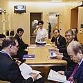 2020東元獎-144_1.jpg