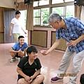 109.6.8-6.11淡金線_200612_0017.jpg