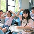 109.6.8-6.11淡金線_200612_0063.jpg