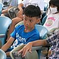 109.6.8-6.11淡金線_200612_0071.jpg