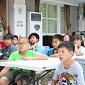 109.6.8-6.11淡金線_200612_0078.jpg