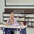 109.06.01 佳民國小_200604_0004.jpg