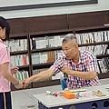 109.06.01 佳民國小_200604_0011.jpg