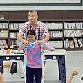 109.06.01 佳民國小_200604_0025.jpg