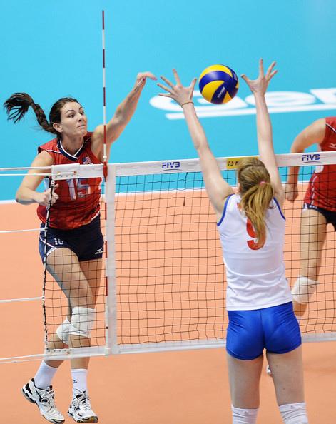 Kelly+Murphy+USA+v+Serbia+_RYOogsTnOll