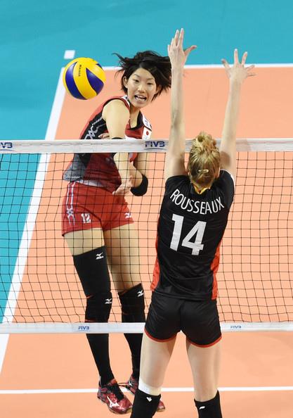 Yuki+Ishii+Japan+v+Belgium+bsdsI1_HtS0l