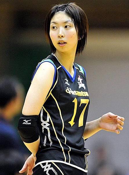 nana-iwasaka