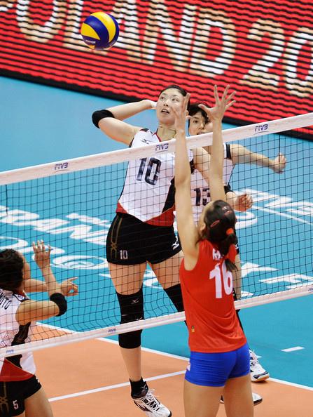 Nana+Iwasaka+Serbia+v+Japan+0w9qtNW3KA_l