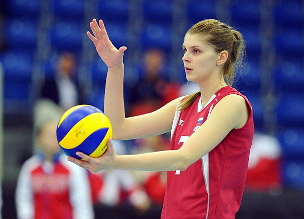 Fetisova