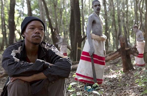 inxeba_isixhosa_movie_film_the_wound