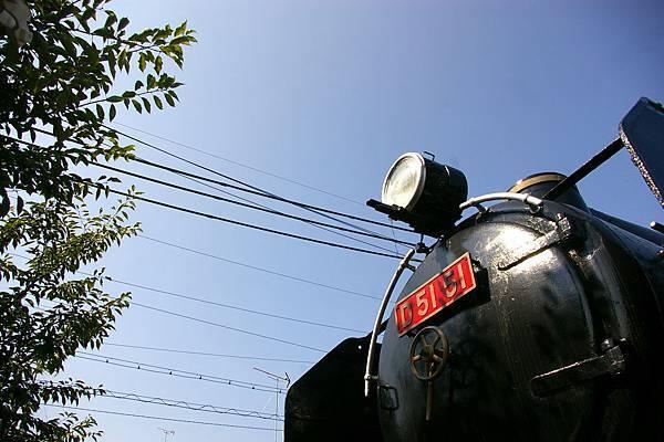 IMGP8748.JPG
