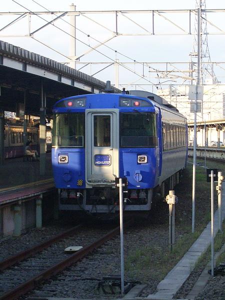 DSCI4113.JPG