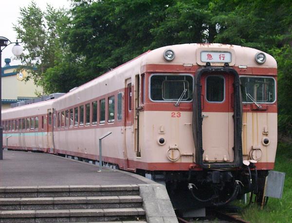 DSCI3944.JPG