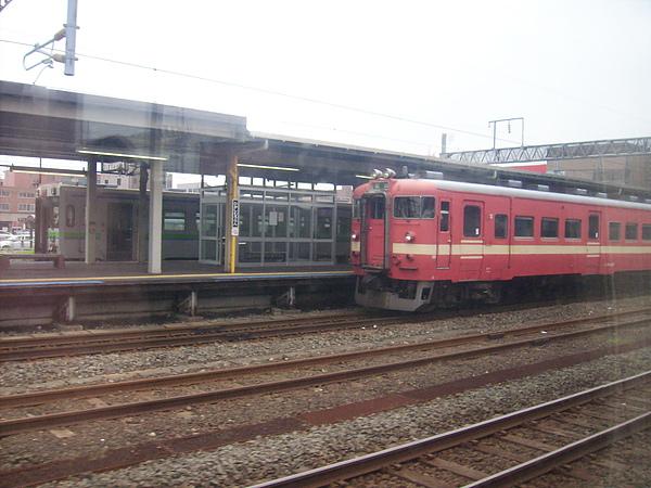 DSCI4008.JPG
