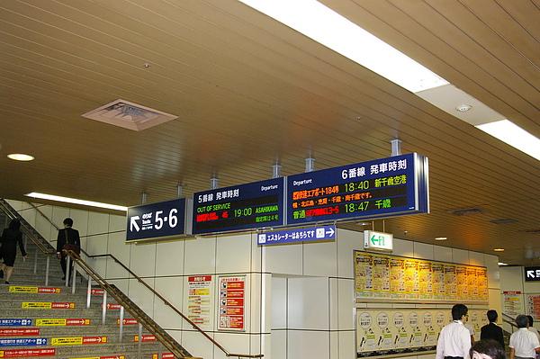 IMGP5488.JPG
