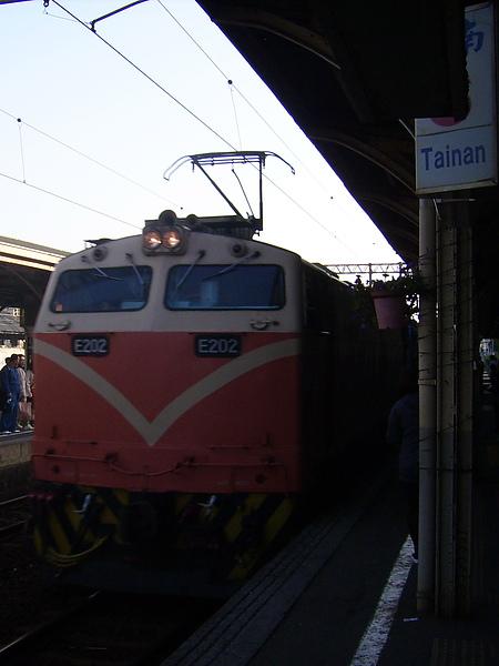 DSCI0623.JPG