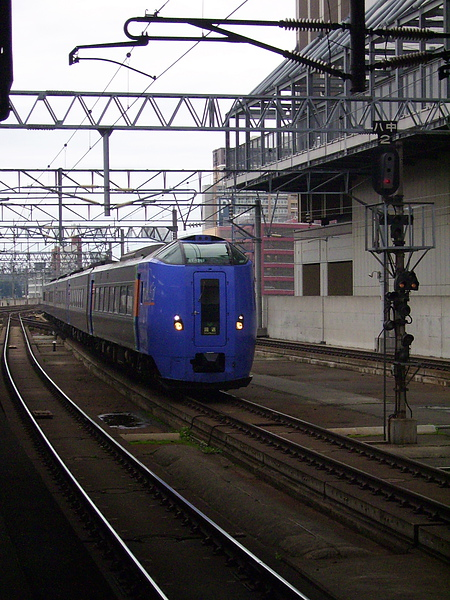 DSCI3834.JPG
