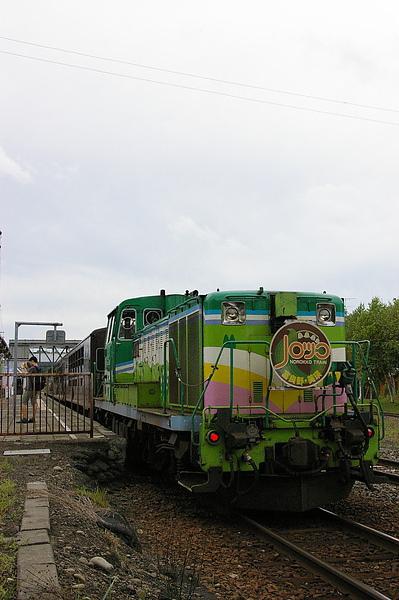 IMGP5270.JPG
