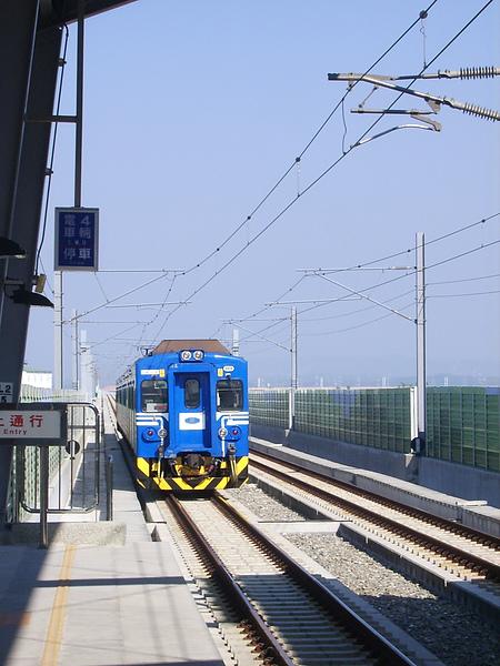 DSCI0502.JPG