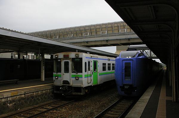 IMGP5808.JPG