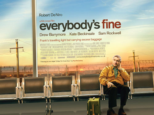 everybodys_fine_poster3