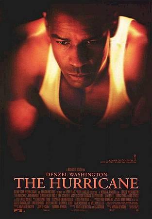 hurricane_ver3