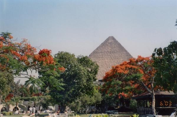 37 金字塔.jpg