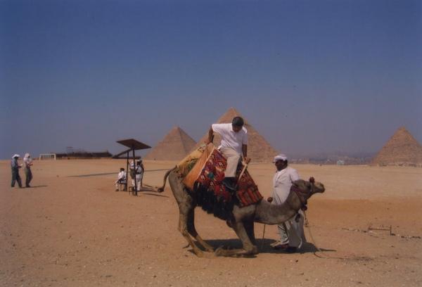 50 埃及 金字塔景.jpg