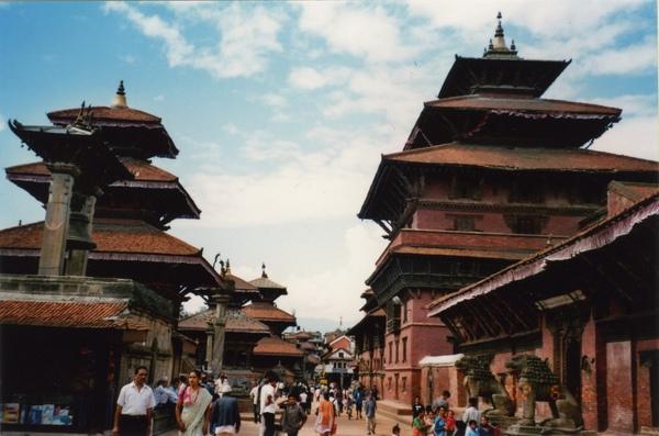 1 尼泊爾加德滿都宮殿.jpg