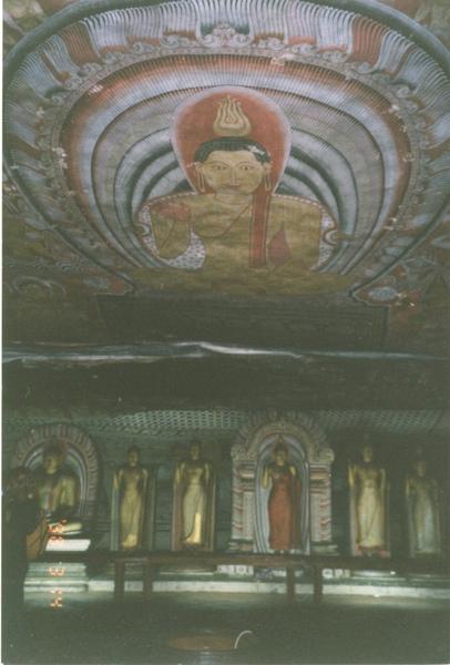 20 斯里蘭卡岩廟.jpg
