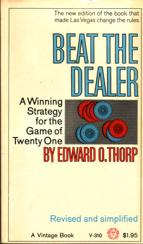 Beat_the_Dealer_by_Ed_Thorp.jpg